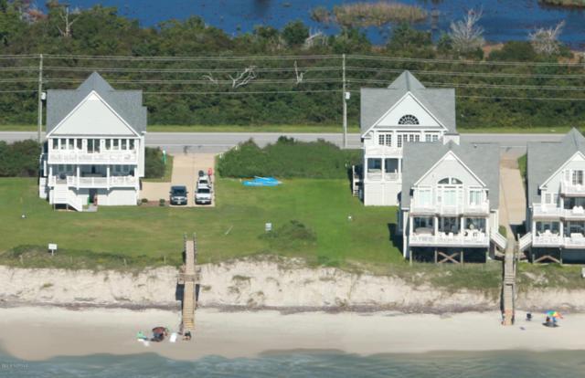 4288-4290 Island Drive, North Topsail Beach, NC 28460 (MLS #100047323) :: Berkshire Hathaway HomeServices Prime Properties