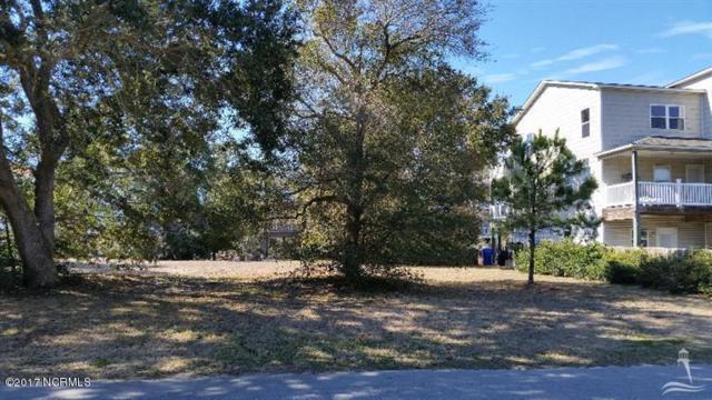 103 SE 72nd Street, Oak Island, NC 28465 (MLS #100047477) :: Century 21 Sweyer & Associates