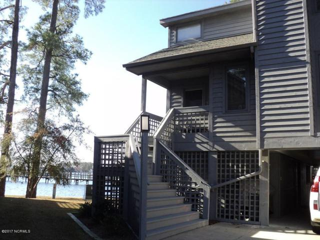 150 Riverboat Drive, Washington, NC 27889 (MLS #100048919) :: Century 21 Sweyer & Associates