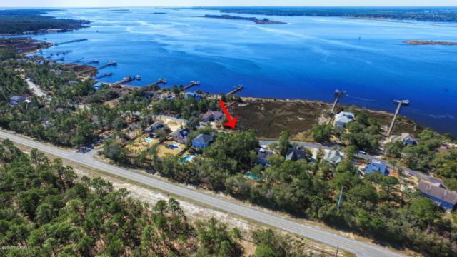 8807 Shipwatch Drive, Wilmington, NC 28412 (MLS #100048989) :: Century 21 Sweyer & Associates