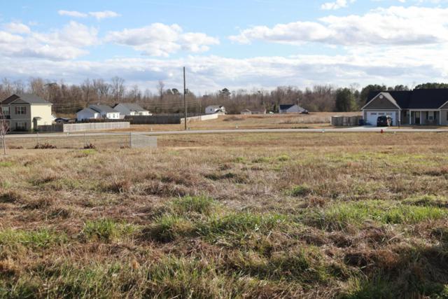 102 Dole Court, Jacksonville, NC 28540 (MLS #100049466) :: Century 21 Sweyer & Associates