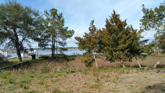 418 Cape Emerald Loop, Emerald Isle, NC 28594 (MLS #100049644) :: Century 21 Sweyer & Associates