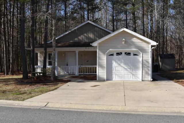 9113 Arden Road NE, Leland, NC 28451 (MLS #100049666) :: Century 21 Sweyer & Associates