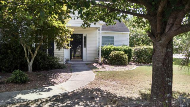 676 Hickory Branches Close SE, Belville, NC 28451 (MLS #100051124) :: Century 21 Sweyer & Associates
