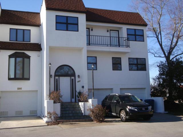 202 Washington Harbour Drive, Washington, NC 27889 (MLS #100052719) :: Century 21 Sweyer & Associates