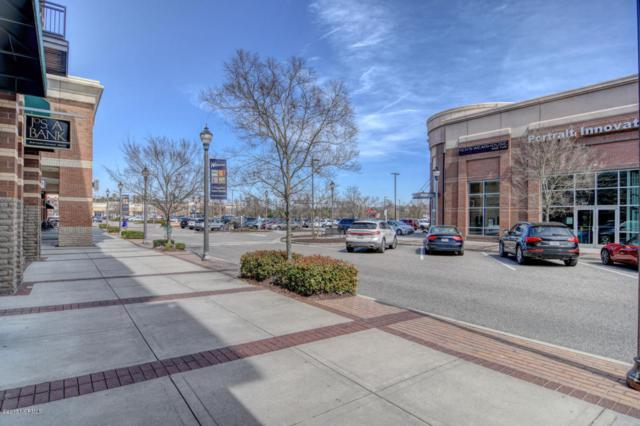 6831 Main Street #335, Wilmington, NC 28405 (MLS #100052886) :: David Cummings Real Estate Team