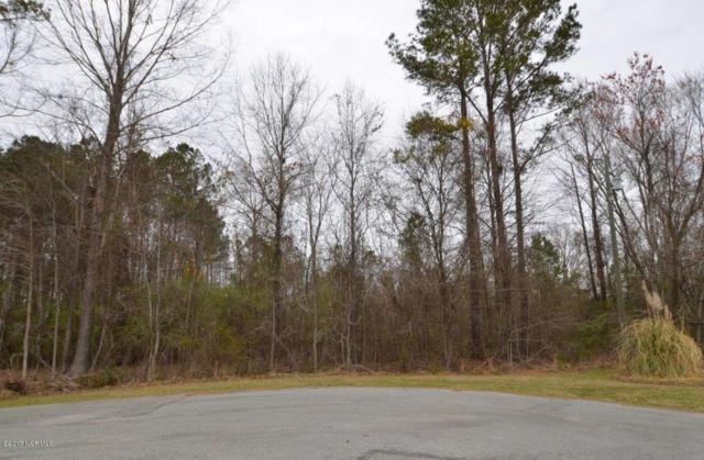 3406 Berachah Road, Ayden, NC 28513 (MLS #100053049) :: Century 21 Sweyer & Associates
