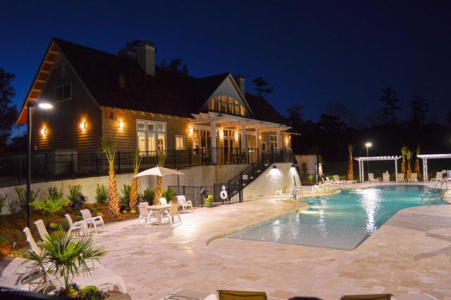 5940 Nautical Isle Court, Wilmington, NC 28409 (MLS #100053149) :: Century 21 Sweyer & Associates
