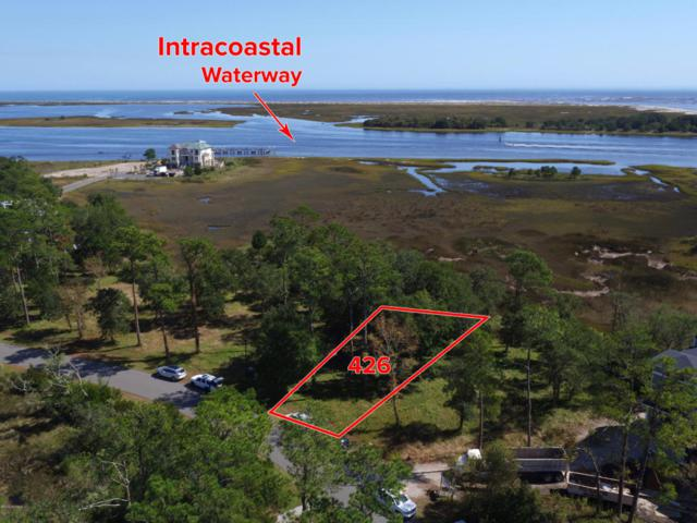 1330 Tidalwalk Drive, Wilmington, NC 28409 (MLS #100053614) :: David Cummings Real Estate Team