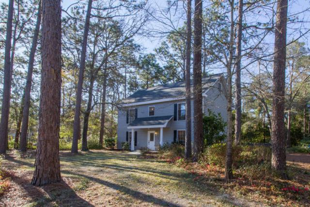 5414 Cross Creek Road, Wilmington, NC 28403 (MLS #100053879) :: Century 21 Sweyer & Associates