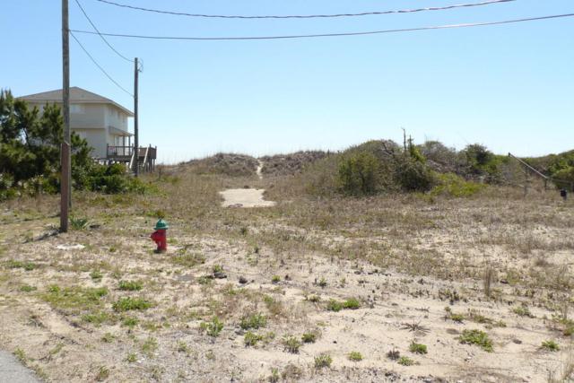 106 Topsail Road, North Topsail Beach, NC 28460 (MLS #100054241) :: Century 21 Sweyer & Associates