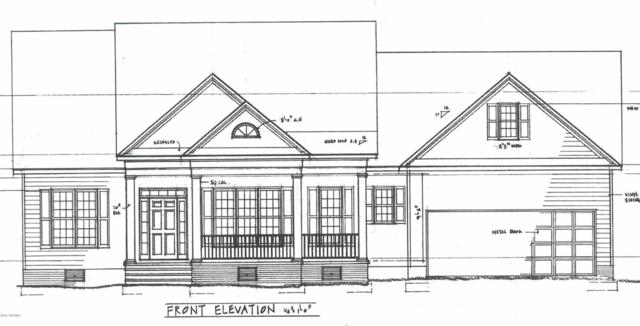 5113 Armetus Road, Sims, NC 27880 (MLS #100055078) :: Century 21 Sweyer & Associates