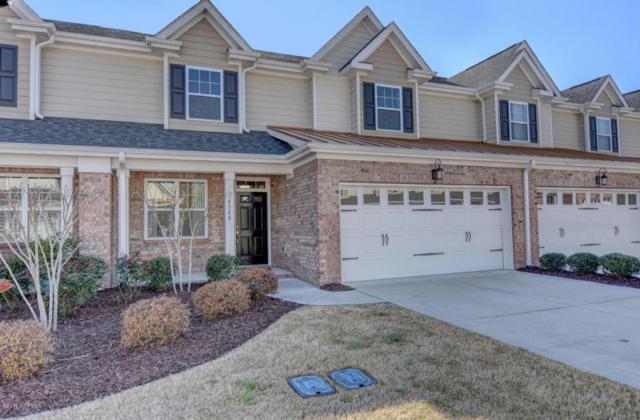4340 Peeble Drive, Wilmington, NC 28412 (MLS #100055715) :: Century 21 Sweyer & Associates