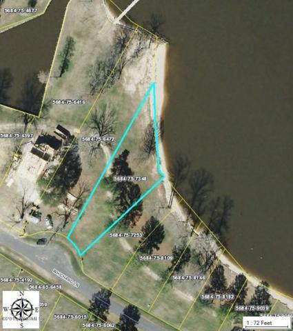 30 Whichard Lane, Chocowinity, NC 27817 (MLS #100055912) :: Century 21 Sweyer & Associates