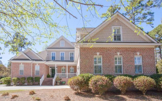 602 Sandfiddler Pointe Road, Wilmington, NC 28409 (MLS #100056422) :: Century 21 Sweyer & Associates