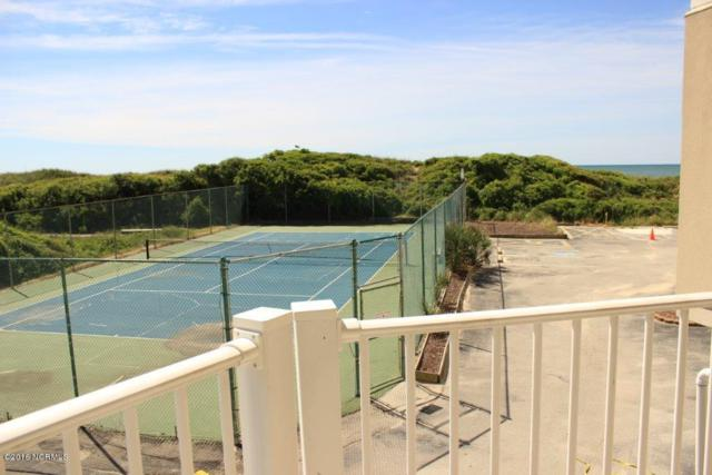 2000 New River Inlet Road #3013, North Topsail Beach, NC 28460 (MLS #100056431) :: Century 21 Sweyer & Associates