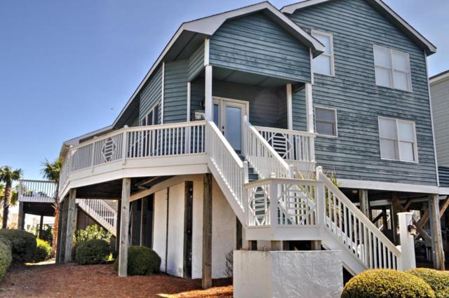 4 Fern Court, Ocean Isle Beach, NC 28469 (MLS #100056864) :: Century 21 Sweyer & Associates