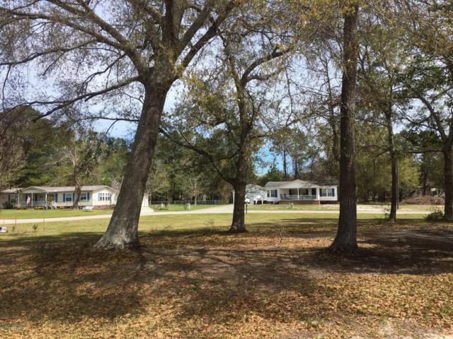 Lot-66 Burnsville SW, Supply, NC 28462 (MLS #100057038) :: Century 21 Sweyer & Associates