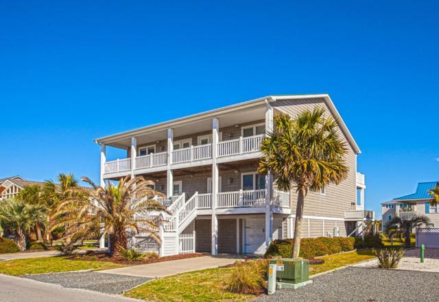 200 Brunswick Avenue W, Holden Beach, NC 28462 (MLS #100057488) :: Century 21 Sweyer & Associates