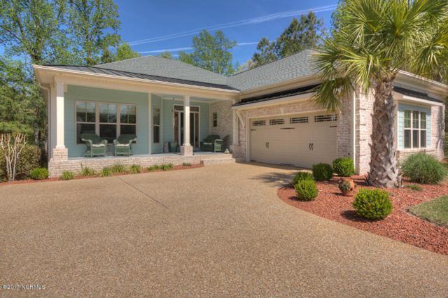 633 Blue Point Drive, Wilmington, NC 28411 (MLS #100057886) :: Century 21 Sweyer & Associates