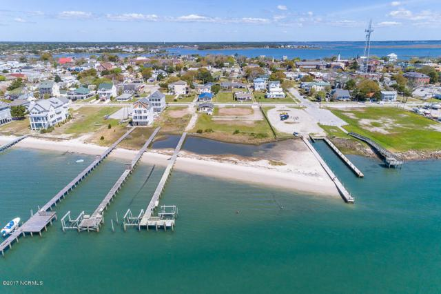 1003 Shepard Street, Morehead City, NC 28557 (MLS #100058000) :: Century 21 Sweyer & Associates