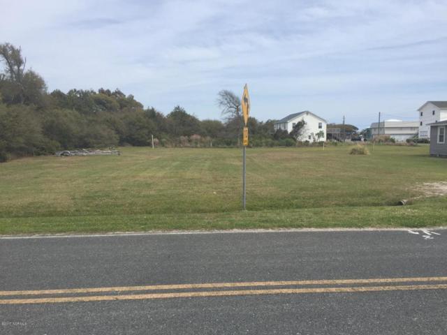 330 Grandview Drive, Sneads Ferry, NC 28460 (MLS #100058041) :: Century 21 Sweyer & Associates