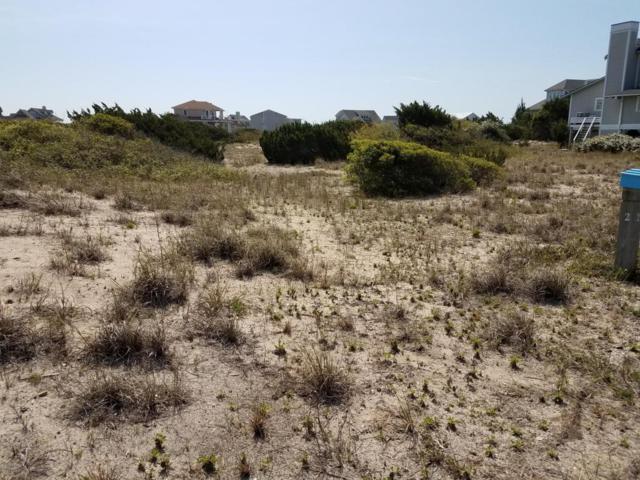 2 Sandspur Trail L-1355, Bald Head Island, NC 28461 (MLS #100058099) :: Century 21 Sweyer & Associates
