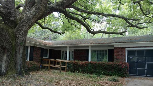 128 Kelly Road, Wilmington, NC 28409 (MLS #100058694) :: Century 21 Sweyer & Associates