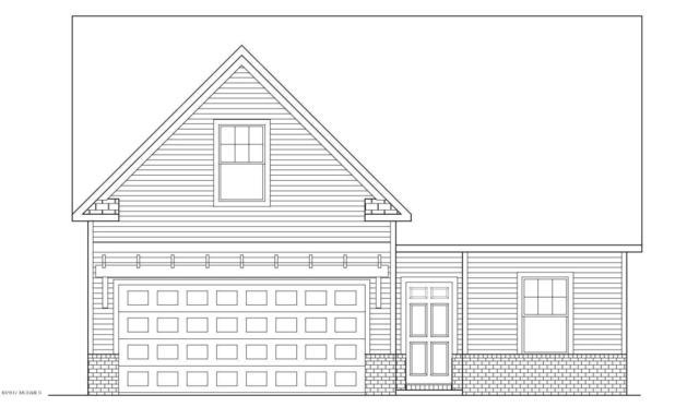 4760 Yellowood Drive, Shallotte, NC 28470 (MLS #100058716) :: Century 21 Sweyer & Associates
