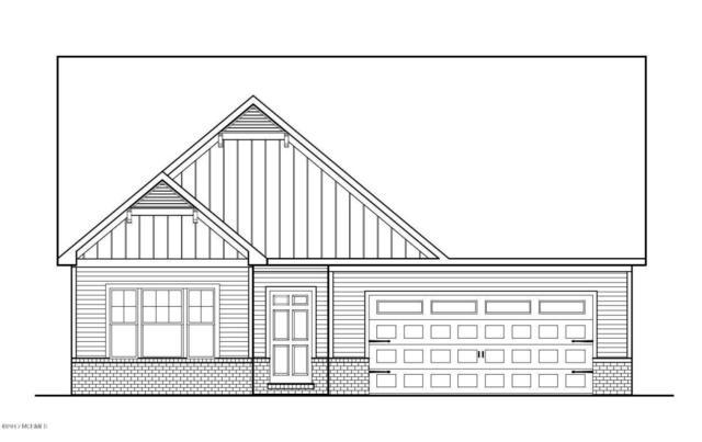 4761 Yellowwood Drive, Shallotte, NC 28470 (MLS #100058727) :: Century 21 Sweyer & Associates