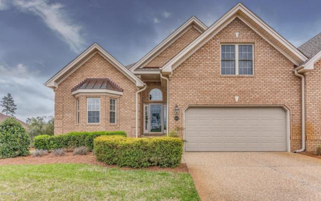 3064 Annsdale Drive S, Leland, NC 28451 (MLS #100058993) :: The Keith Beatty Team
