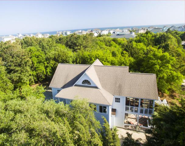 107 Lobster Lane, Emerald Isle, NC 28594 (MLS #100059353) :: Century 21 Sweyer & Associates