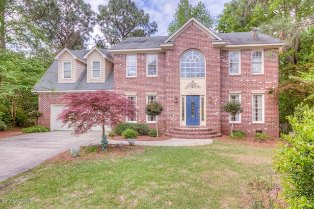 4508 Rondo Place, Wilmington, NC 28412 (MLS #100059755) :: Century 21 Sweyer & Associates