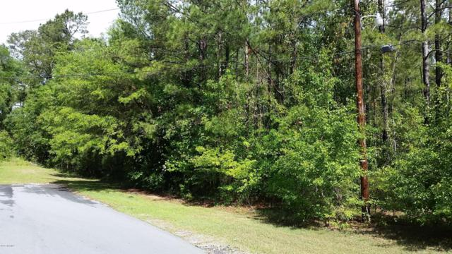 9359 National Avenue NE, Leland, NC 28451 (MLS #100060328) :: RE/MAX Essential