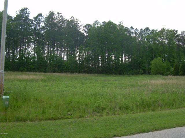7112 Landrush Road SE, Sims, NC 27880 (MLS #100060329) :: The Keith Beatty Team