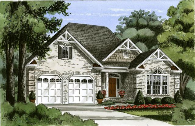 37 Moonlight Walk W, Hampstead, NC 28443 (MLS #100060522) :: Century 21 Sweyer & Associates