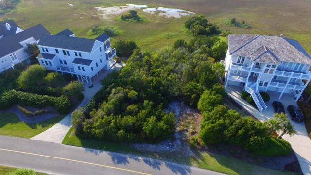 409 Beach Rd N, Wilmington, NC 28411 (MLS #100060872) :: Century 21 Sweyer & Associates