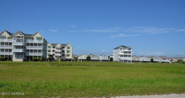 7 Via Dolorosa, Ocean Isle Beach, NC 28469 (MLS #100060965) :: David Cummings Real Estate Team