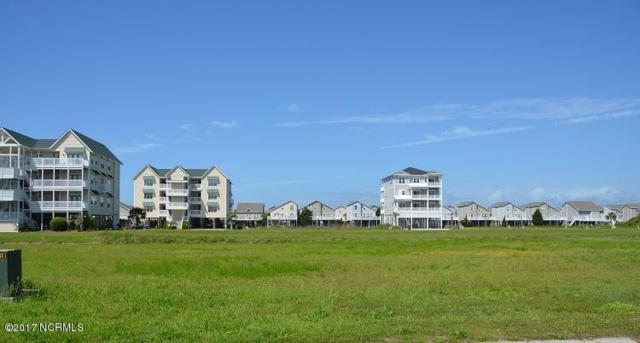 9 Via Dolorosa, Ocean Isle Beach, NC 28469 (MLS #100060981) :: David Cummings Real Estate Team