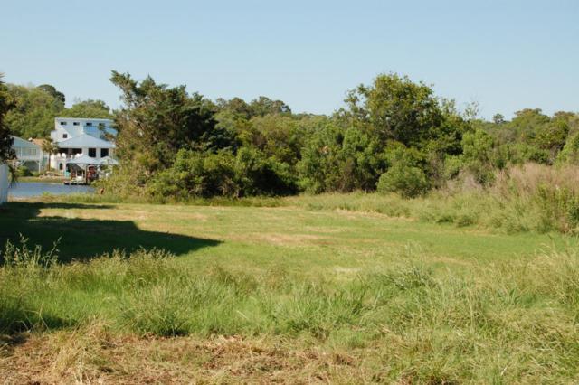 850 Heron Landing Wynd, Holden Beach, NC 28462 (MLS #100061106) :: Century 21 Sweyer & Associates