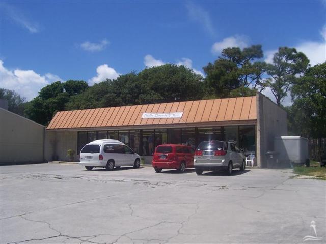 8620 E Oak Island Drive, Oak Island, NC 28465 (MLS #100061808) :: Century 21 Sweyer & Associates