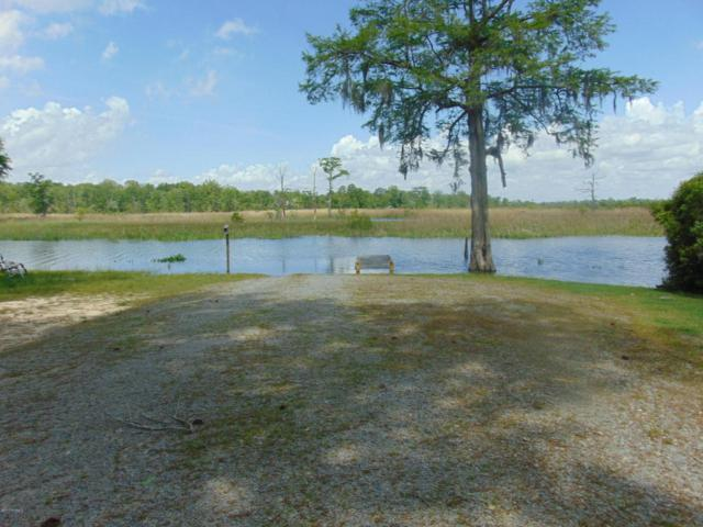 Lot 12 Victoria Drive, Chocowinity, NC 27817 (MLS #100061937) :: Century 21 Sweyer & Associates