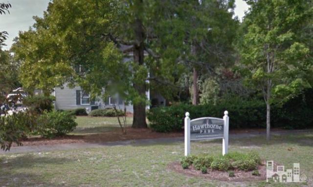 5324 Park Avenue B, Wilmington, NC 28403 (MLS #100062115) :: Century 21 Sweyer & Associates
