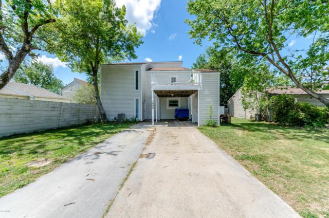 1503 Davis Street, Jacksonville, NC 28540 (MLS #100062141) :: Century 21 Sweyer & Associates