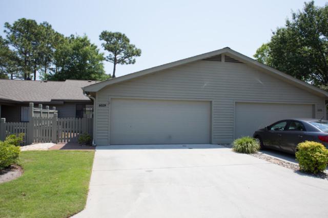 6029 Inland Greens Drive, Wilmington, NC 28405 (MLS #100062351) :: Century 21 Sweyer & Associates