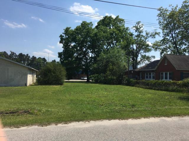 140 Mill Street, Whiteville, NC 28472 (MLS #100062499) :: Century 21 Sweyer & Associates