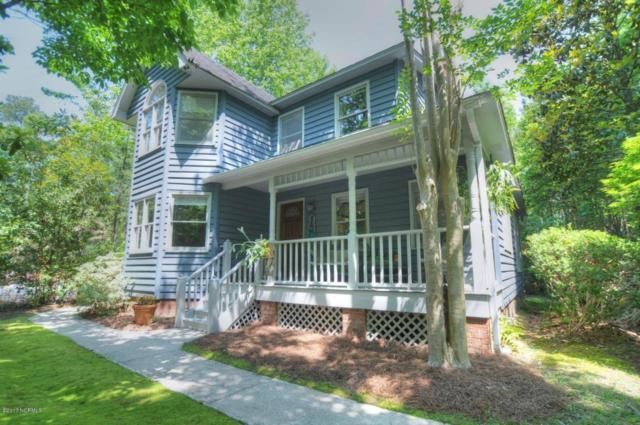 807 Oyster Point Lane, Wilmington, NC 28411 (MLS #100062708) :: Century 21 Sweyer & Associates