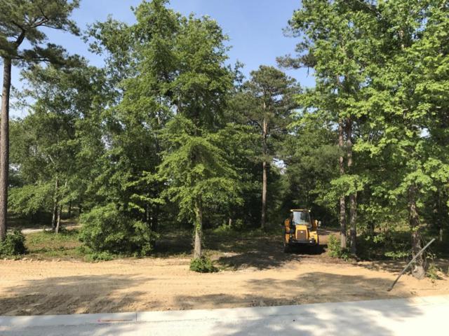 3504 Belle Meade Way NE, Leland, NC 28451 (MLS #100063101) :: Century 21 Sweyer & Associates