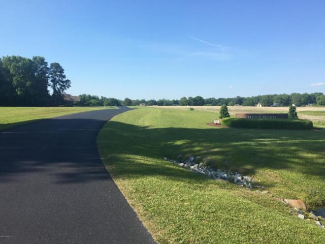 3101 Landing Circle, Grimesland, NC 27837 (MLS #100063241) :: Century 21 Sweyer & Associates
