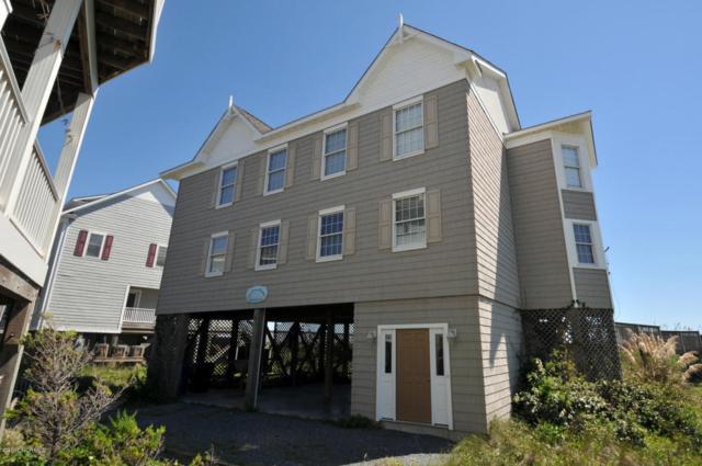 139 S Permuda Wynd, North Topsail Beach, NC 28460 (MLS #100063931) :: Century 21 Sweyer & Associates